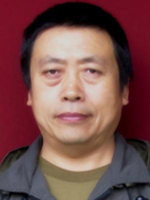优秀教师:张恋侠